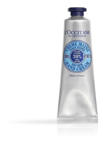 Crema Manos Karite - L'occitane