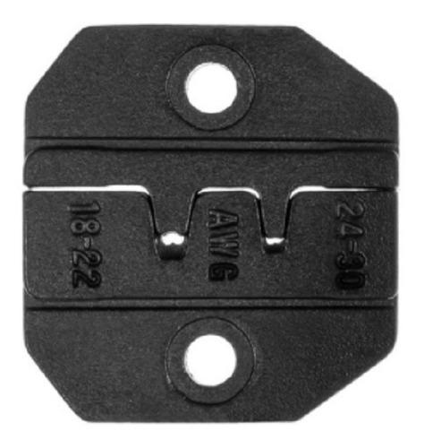 Mordaza Proskit 1pk-3003d36 Para Terminales Pin D-sub V.35