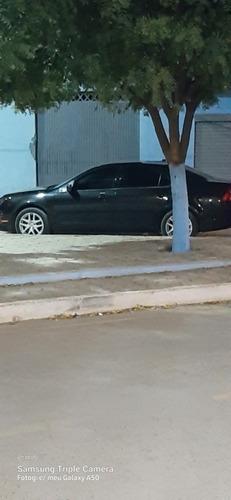 Imagem 1 de 3 de Ford Fusion 13.500,00