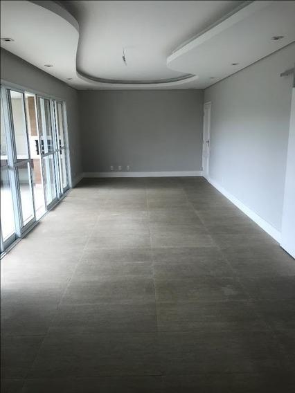 Apartamento Com 3 Dormitórios Para Alugar, 130 M² Por R$ 3.800/mês - Parque Prado - Campinas/sp - Ap0514