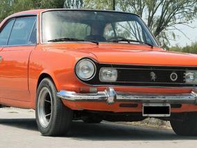 Torino Ts 1976