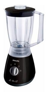 Licuadora Philips Hr2009/00 400w Jarra 2 Litros Filtro Pica