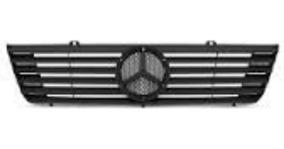 Grade Radiador Sprinter 310 312 De 1997 À 2002