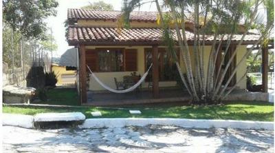 Casa Em Sape, Niterói/rj De 400m² 3 Quartos Para Locação R$ 2.000,00/mes - Ca251147