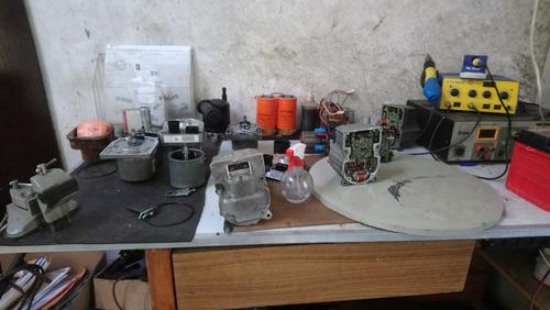 Imagem 1 de 3 de Bombas Eletrohidraulica Astra, Classe A, Zafira, Peugeot 307