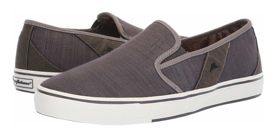 Tenis Hombre Tommy Bahama Pacific Ridge N-8284