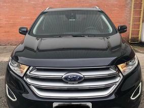 Ford Edge 3.5 V6 Gasolina Titanium Awd Automatico