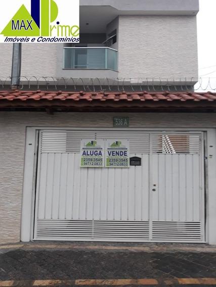 Casa - 8232 - 32803148