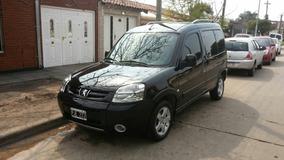 Patagonica Plus Prestaría Licencia Taxi,taxis C/vdo/pto/fcio