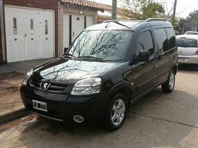 Partner Corolla Y Presto Licencia Taxi, C/vdo Destrabo Taxis