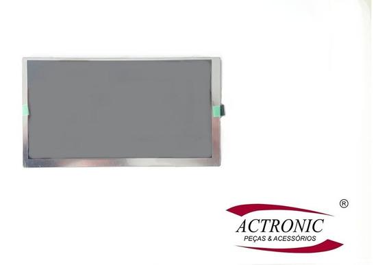 Display Pioneer Sony Xav-63) Avh-x1550 / X1580 / X1680/x2550