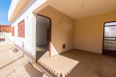 Casa Com 3 Dormitórios - Id: 892915650 - 215650