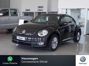 Volkswagen The Beetle 1.4 Tsi Design 2018 0km Financia Vw