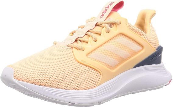 adidas Tenis Mujer Energyfalcon X
