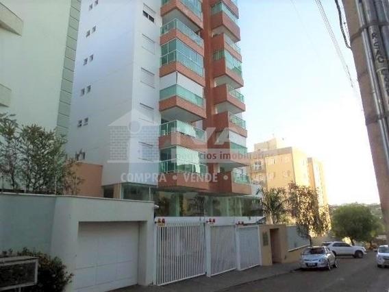 Venda Apartamento Copacabana - 27665