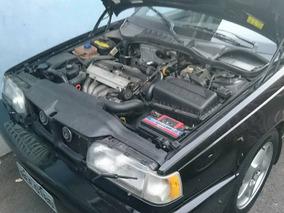 Volvo 850 Sw Turbo 2.3