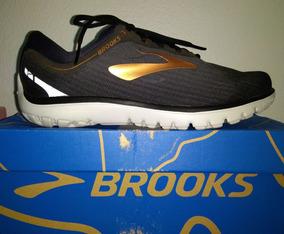 Tênis Brooks Pureflow 7 - Men