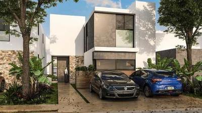 Residencia Privada Olivos Modelo 167 Casa Muestra En Venta