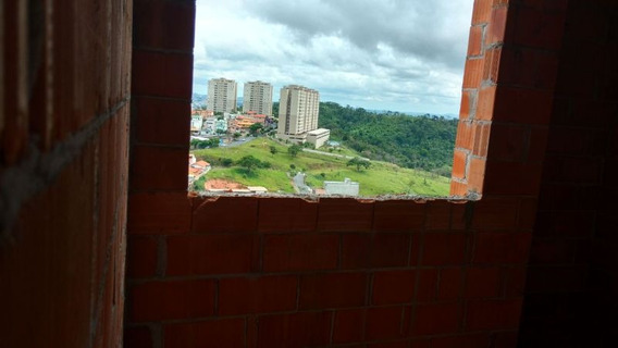 Cobertura À Venda, 3 Quartos, 3 Vagas, Novo Horizonte - Sabará/mg - 939