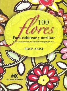 100 Rosas Naturales Flores En Mercado Libre Argentina