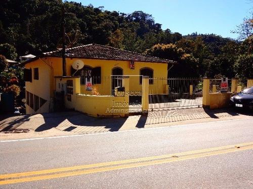 Imagem 1 de 12 de Apartamentos - Itaipava - Ref: 1543 - L-1543
