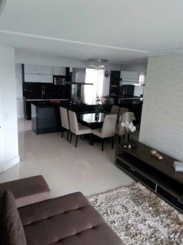 Apartamento Para Venda, 3 Dormitório(s) - 1485