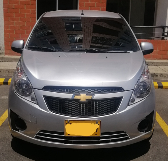 Chevrolet Gt Gt