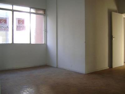 Apartamento 3 Quartos No Barro Preto - Ap3738