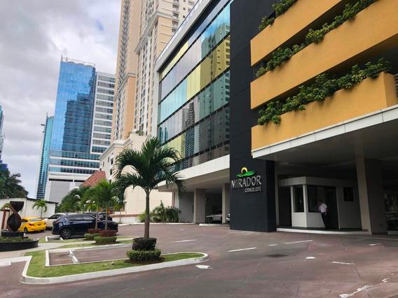 Apartamento En Venta En Costa Del Este Mirador 20-2270hel**