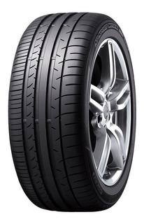 Neumatico Dunlop Sport Maxx 050+ 295 35 R21 107y Japon