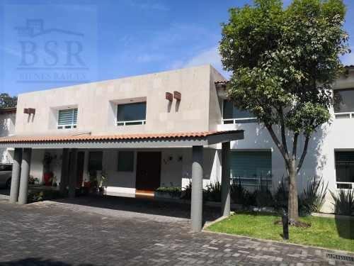 Casa - Juárez (los Chirinos)
