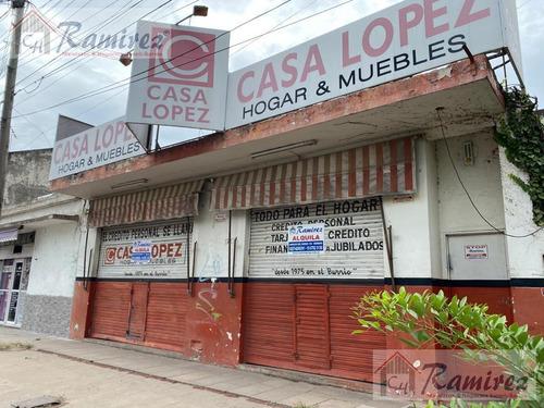 Local En Venta 200 M2 - Moreno Norte