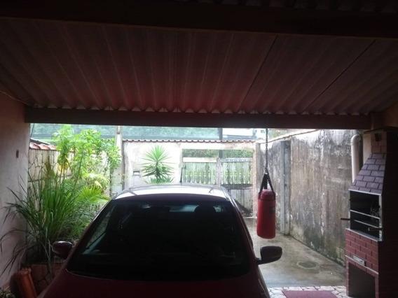 Casa - 3060 - 34749530