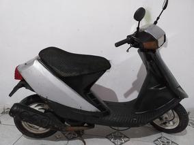 Suzuki Ae Suzuki Ano 1996