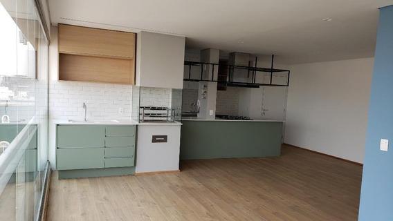 Apartamento Residencial Em São Paulo - Sp - Ap0069_sales