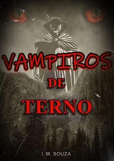 Vampiros De Terno