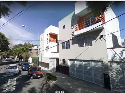 Casa En Remate Excelente Ubicacion Gran Oportunidad!!!!