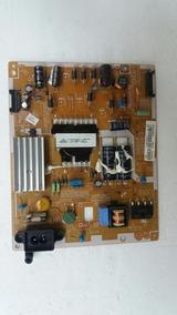 Placa Fonte Da Smart Tv Samsung Un32f5500agxzd