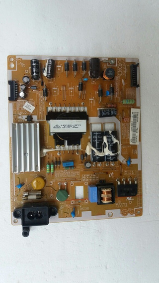 Placa Fonte Da Smart Tv Samsung Un32f5500agxzd