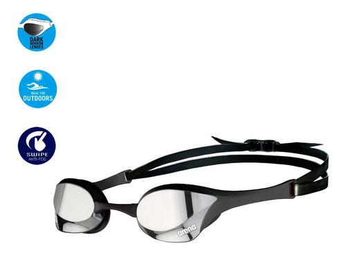 Imagen 1 de 2 de Cobra Ultra Swipe Mirror Goggles