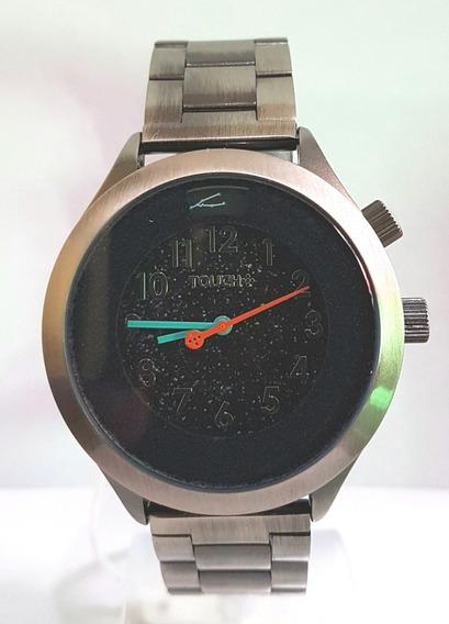 Relógio Touch Unissex Tw2036laz/4a