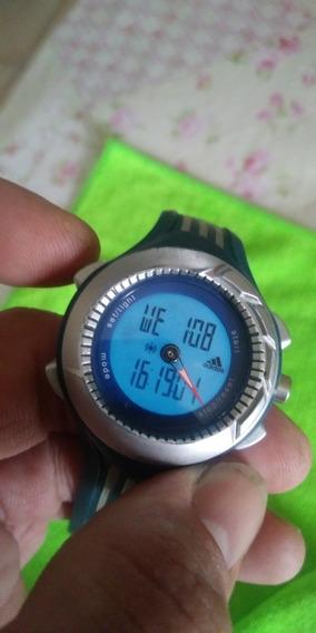 Relógio adidas Feminino Adp1229 Original