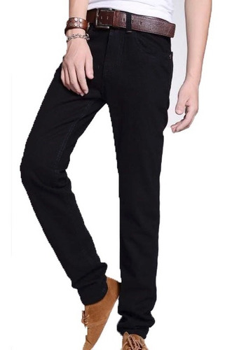 Pantalon Gabardina Hombre Excelente Calidad!