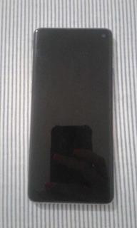 Celular Galaxy S10