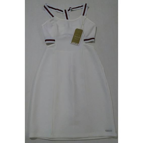 Vestido Feminino Triton Original