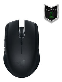 Mouse Gamer Razer Atheris Wireless 7200 Dpi