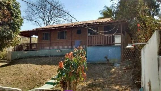 Lindo Sitio 3000m² - Santa Luzia - 34 Km De Belo Horizonte!! - 1040