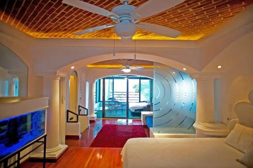 Imagen 1 de 14 de Casa Laguna Cancun