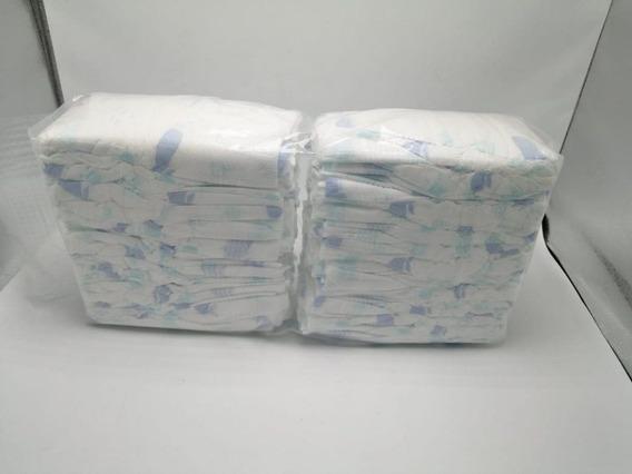 Pampers Numero 3 Paquete De 48 Unidades