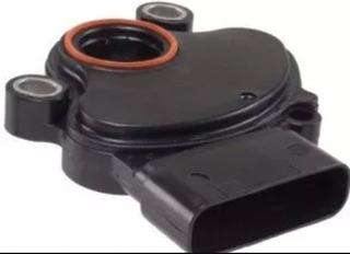 Sensor Pare Neutro Mazda Demio 4f27e